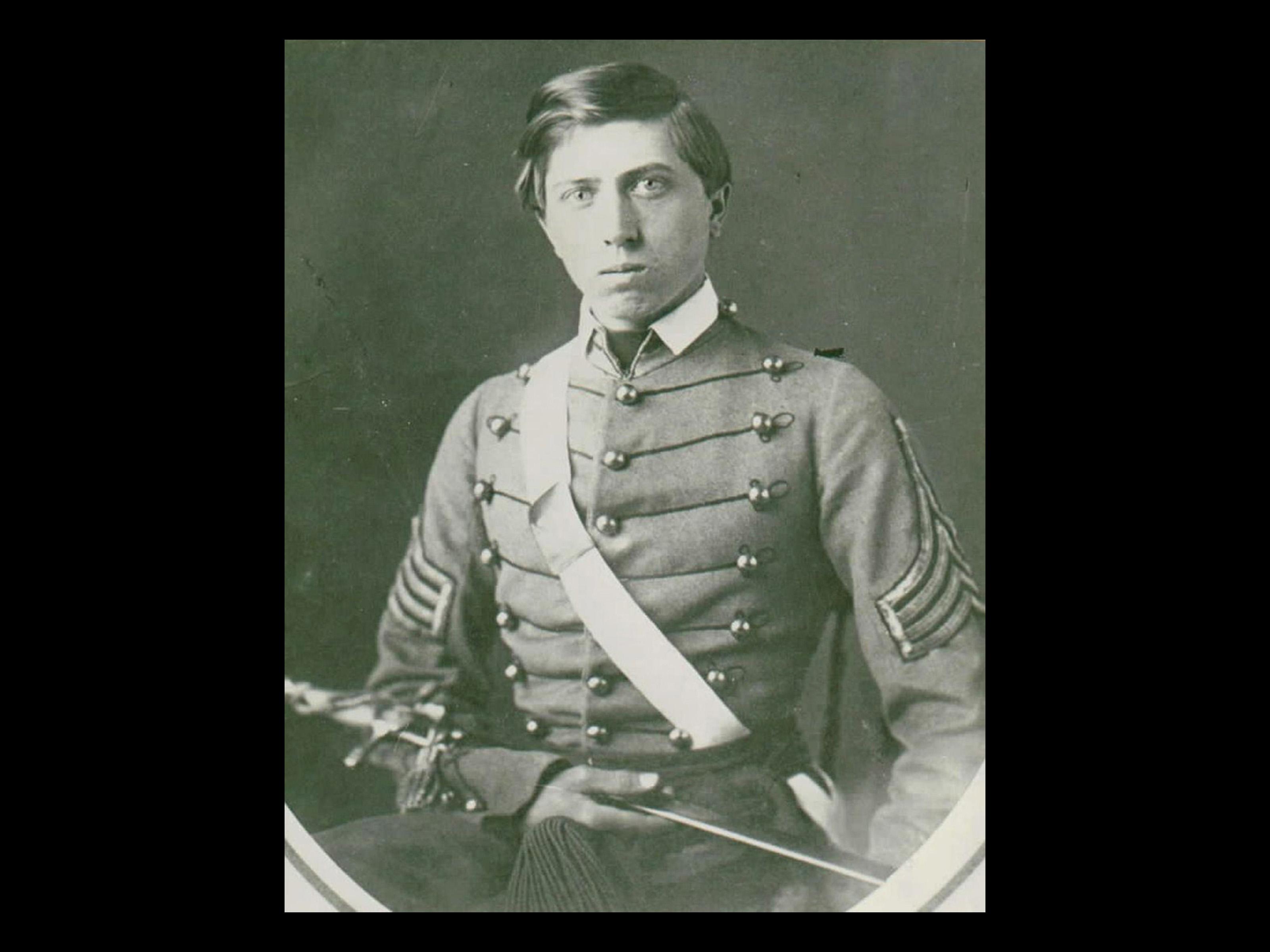 civil war hero receives medal of honor medal of honor
