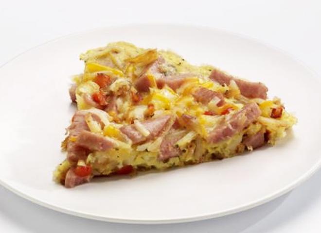 Recipe Hearty Spam Breakfast Skillet Cbs News
