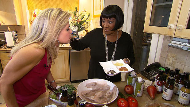 pattie-labelle-tracy-smith-seafood-620.jpg