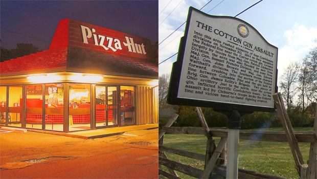 pizza-hut-civil-war-battlefield-620.jpg