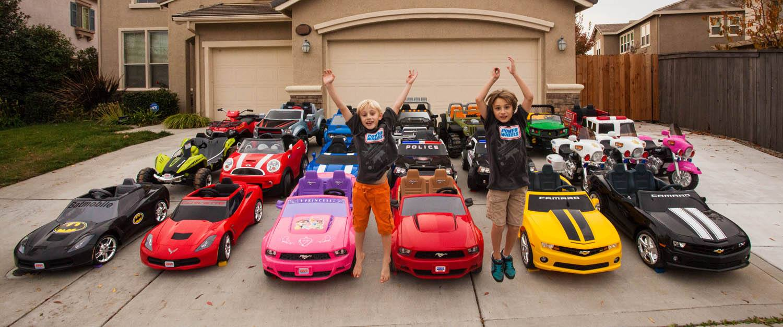 Penn State Craigslist Cars