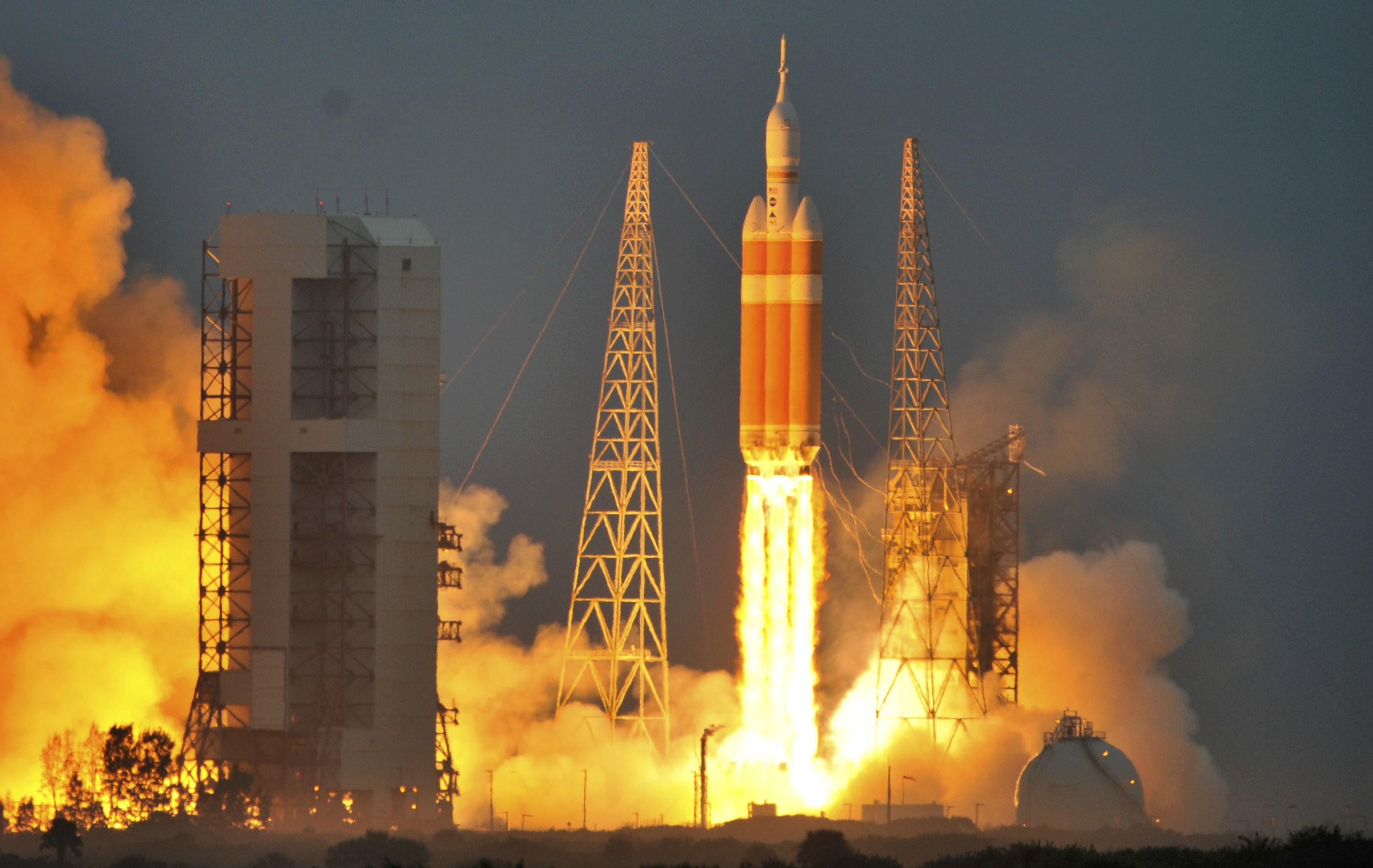 orion spacecraft logo - photo #34