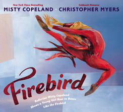 firebird-cover-244.jpg