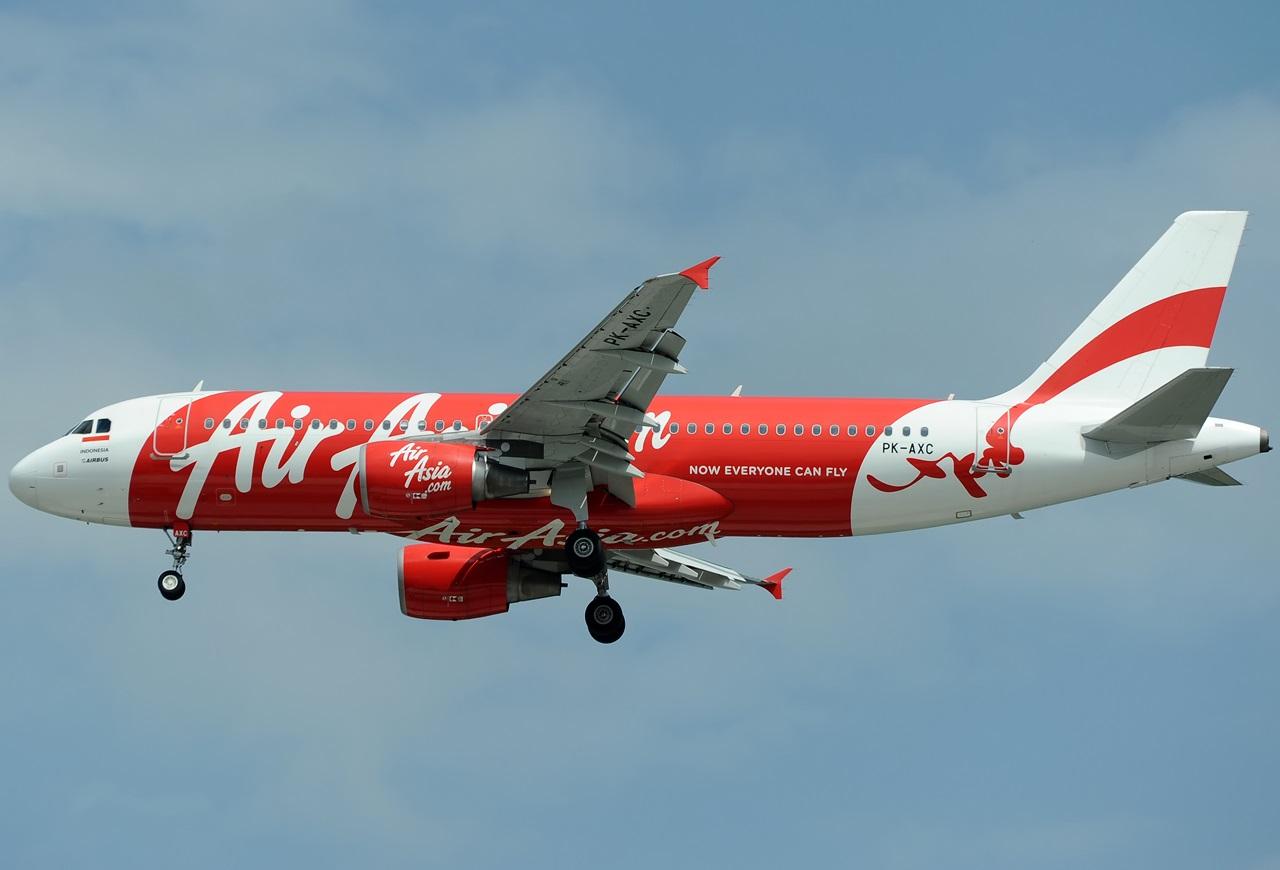 airasia - photo #19