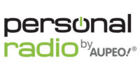 Personal Radio by Aupeo!