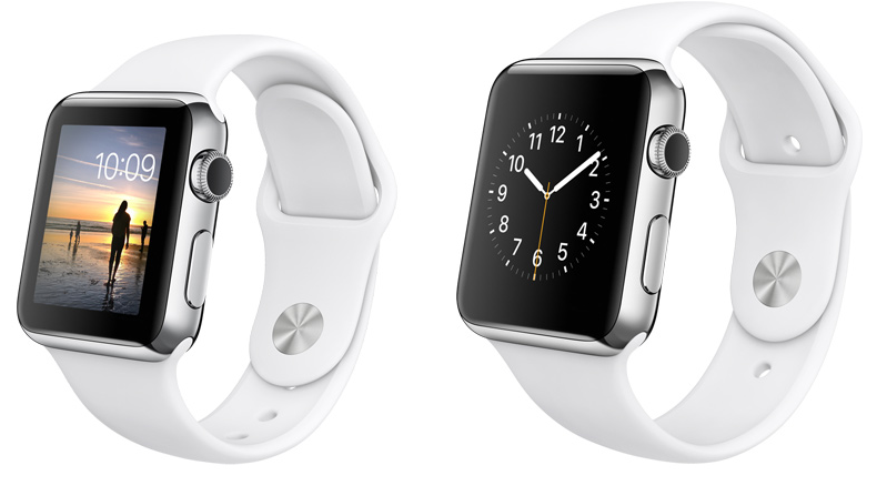 Here's how you can rent an Apple Watch for $50