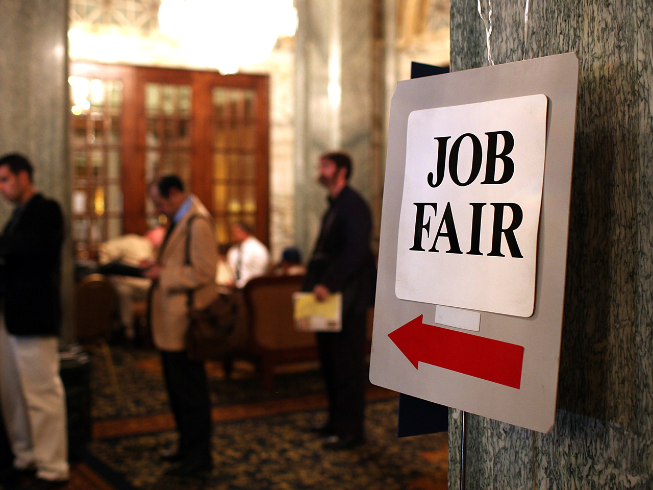 9 unusual jobs that earn 100 000 or more cbs news