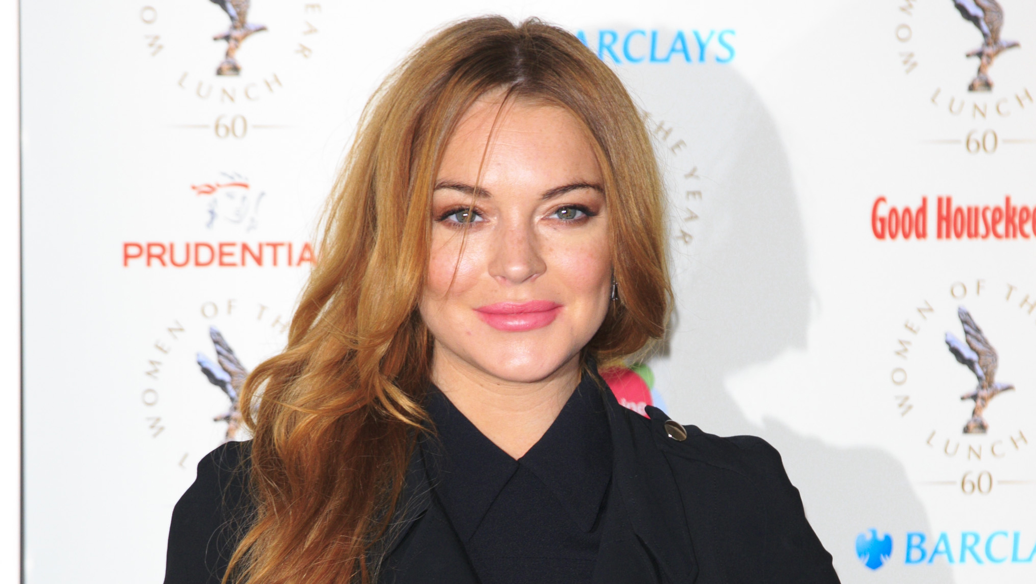 satire on lindsay lohan Funny satire stories about samantha ronson a los angeles county judge says that she is pleased at the new and improved lindsay lohan.