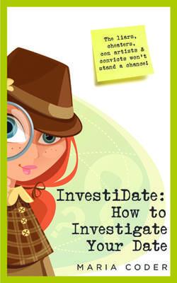 Online dating vetting