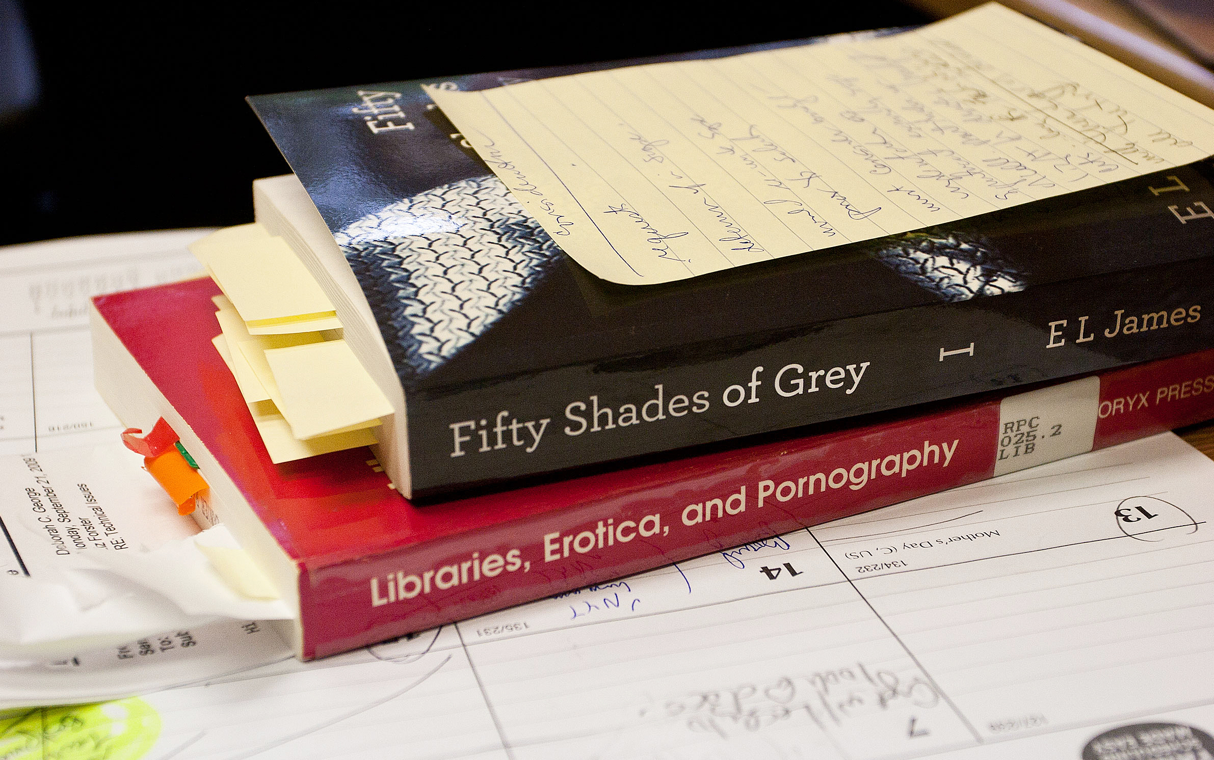 Fifty Shades Of Grey 18 Version