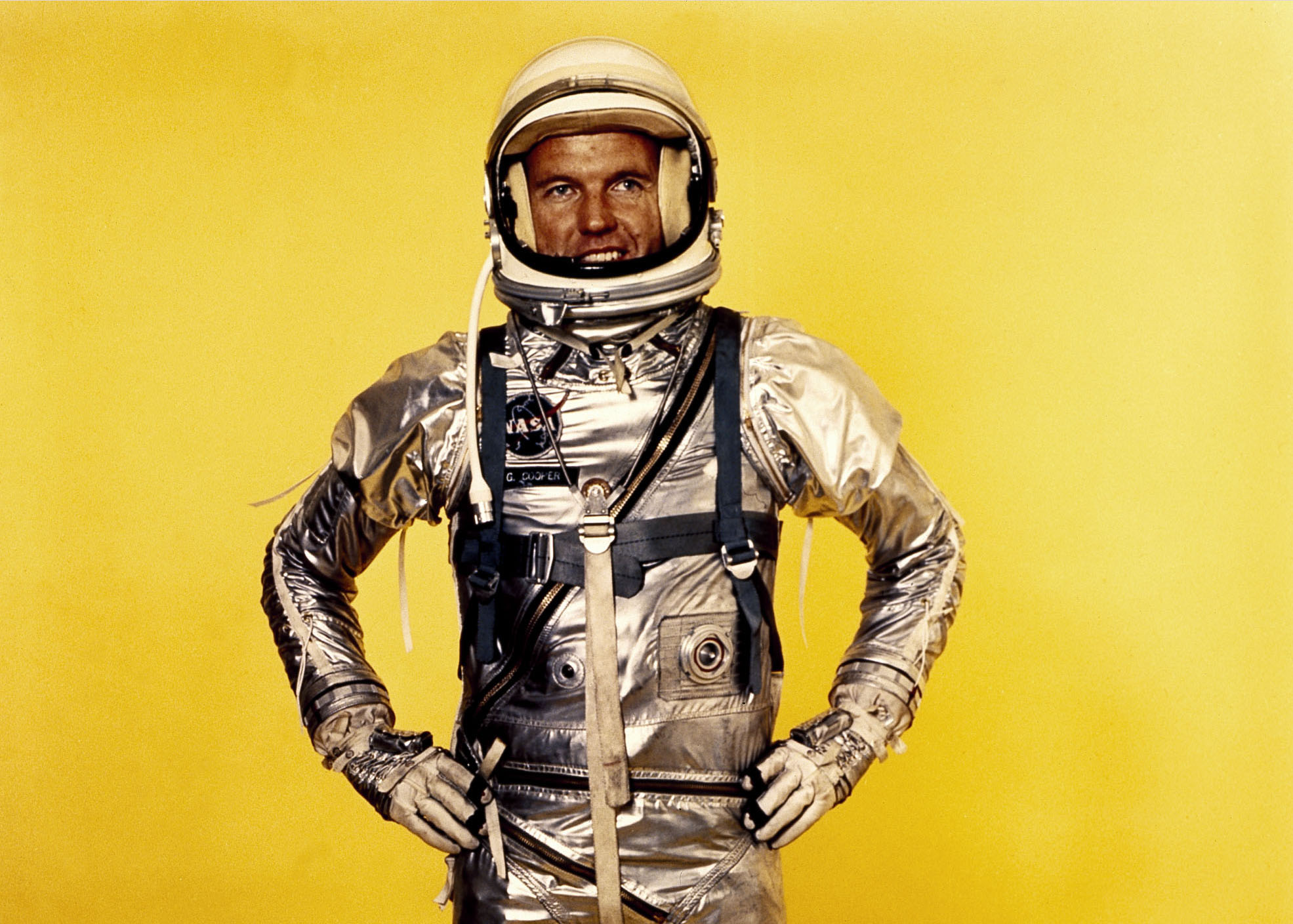 first british astronaut in space 1959 - photo #36