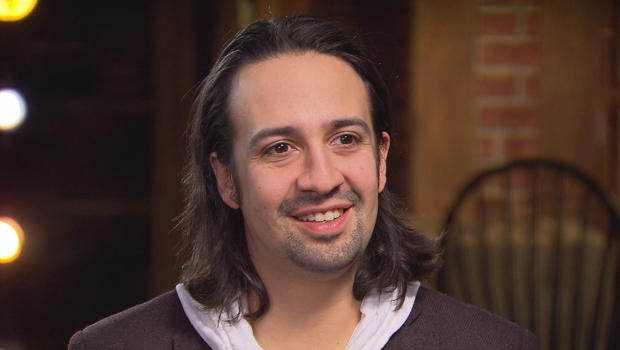 the life and works of the genius playwright lin manuel miranda Lin-manuel miranda's revolutionary stage musical hamilton has won a grammy, a genius grant from the macarthur foundation and now another honor — one of the largest prizes given for dramatic.