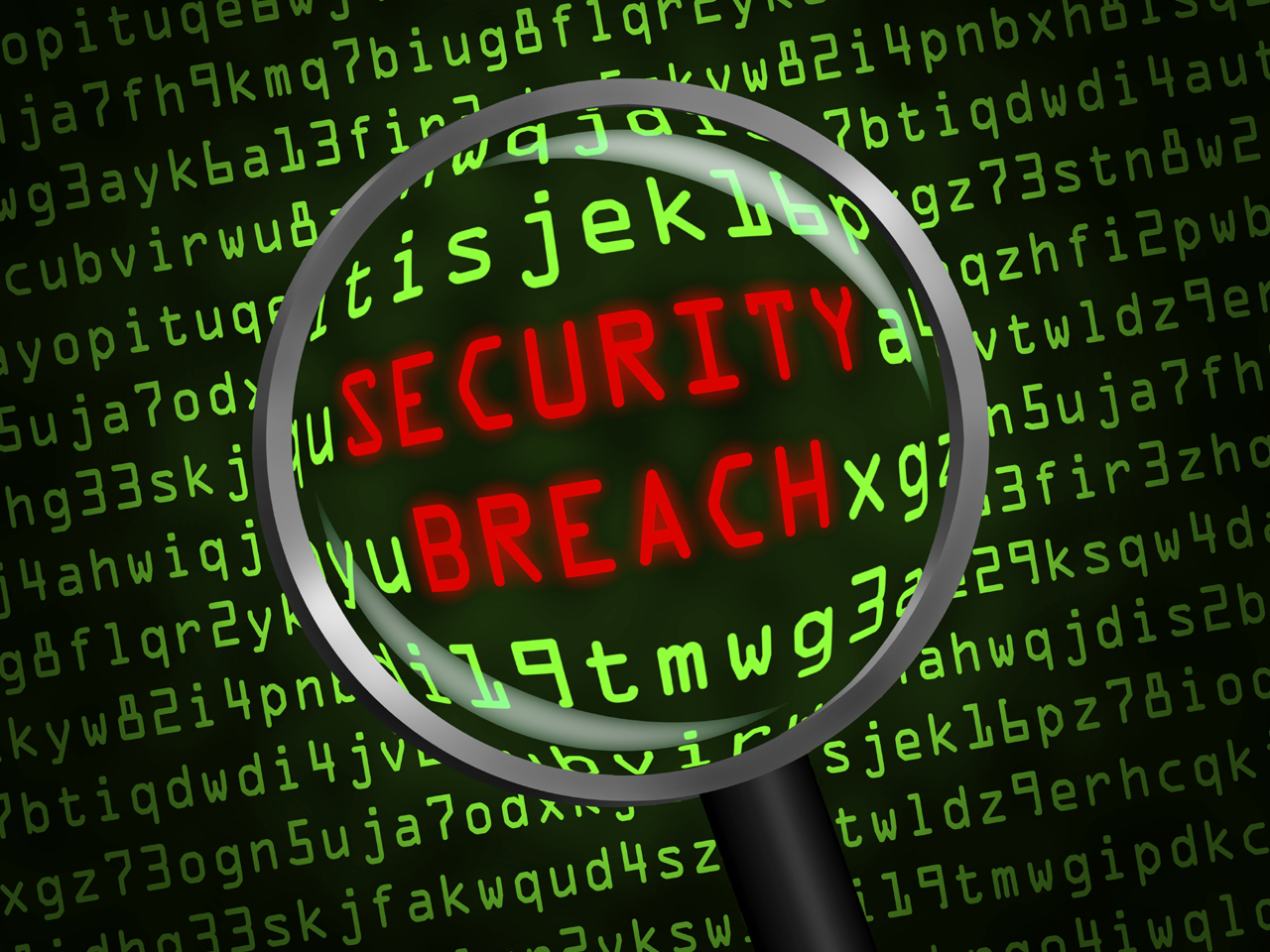 Health Insurer Premera Hit By Quot Sophisticated Cyberattack