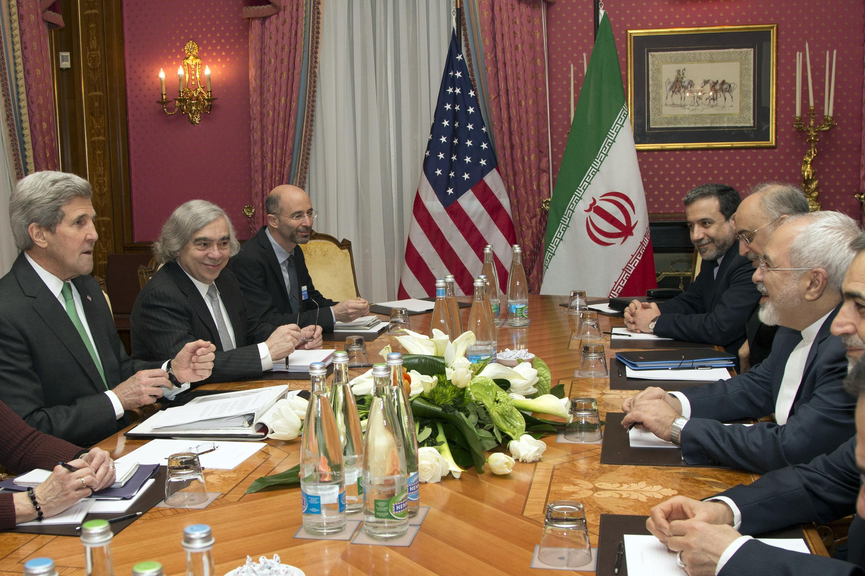 us-and-iran-atomic-scientists-make-progress-in-nuclear ...