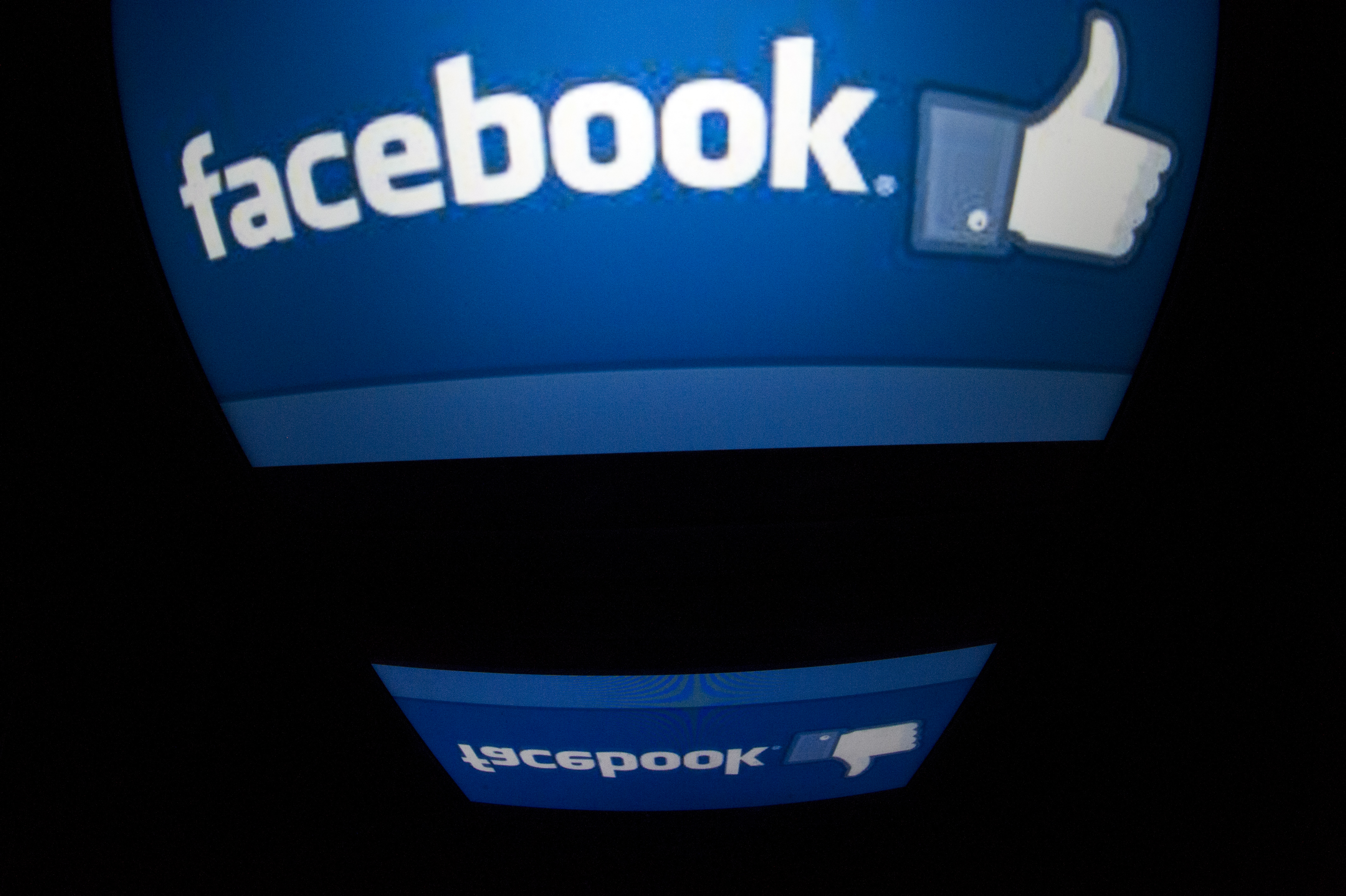 how to delete photos and videos on facebook