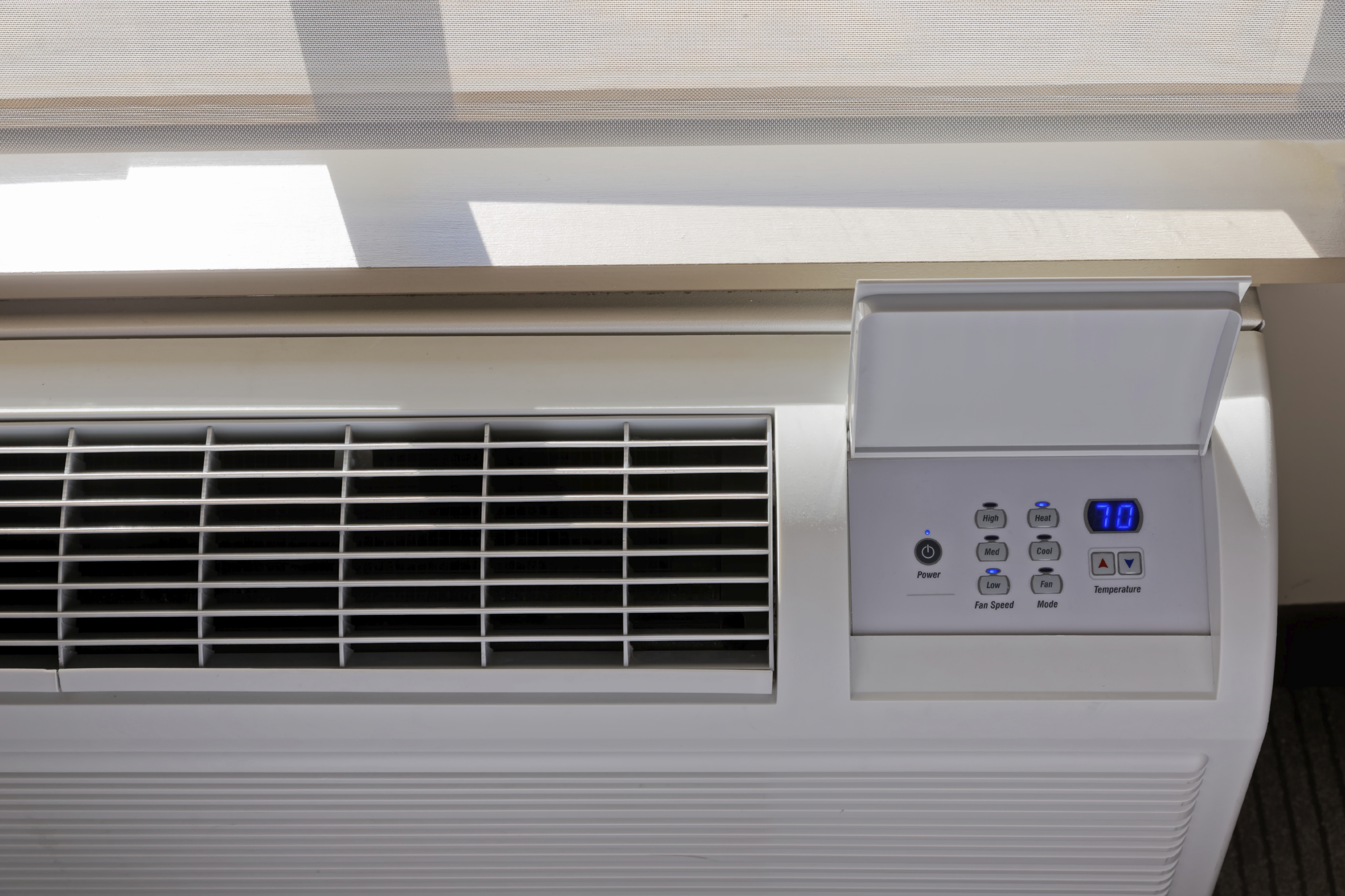 The Pros And Cons Of Air Conditioners Cbs News