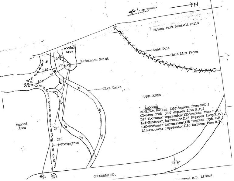 greenfootprint-diagram-map.jpg
