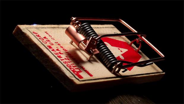 mousetrap-620.jpg
