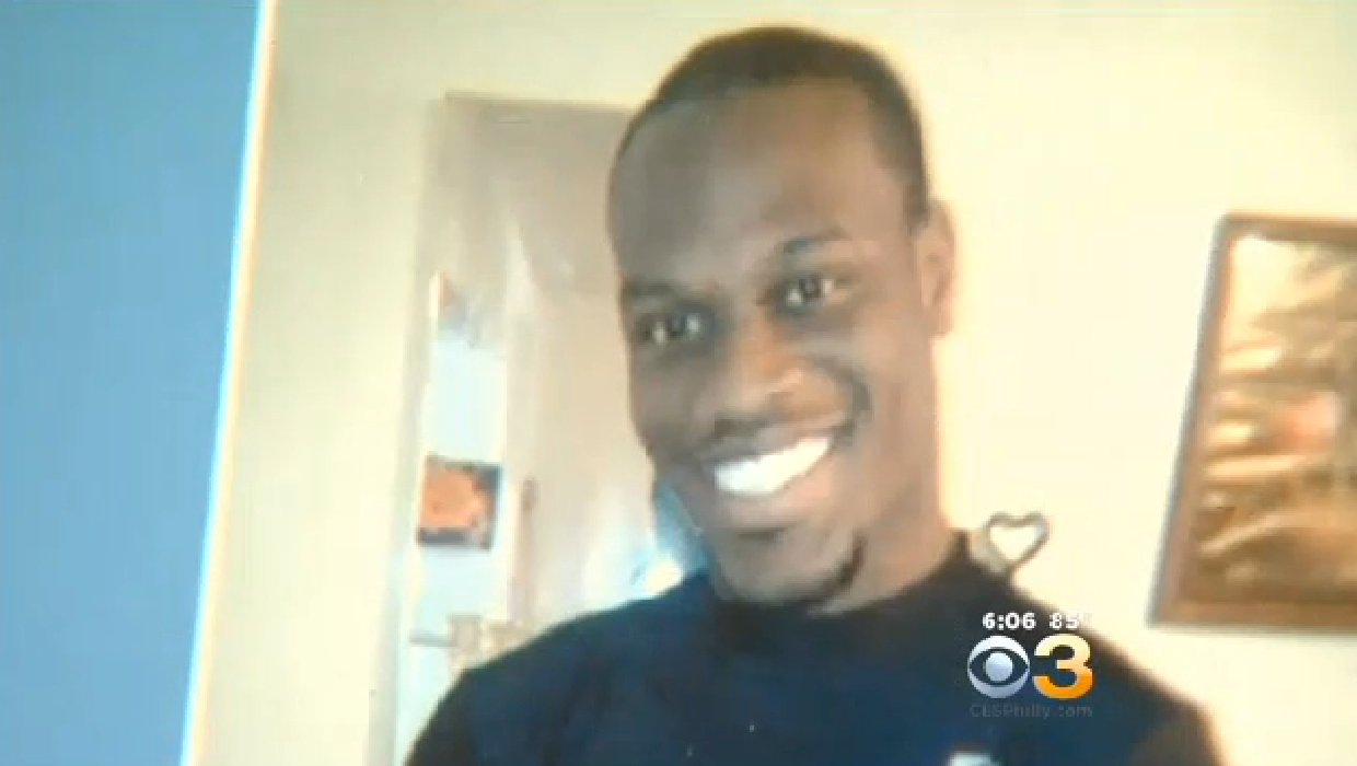 prosecutor won t reopen case in fatal philadelphia police shooting prosecutor won t reopen case in fatal philadelphia police shooting of brandon tate brown cbs news