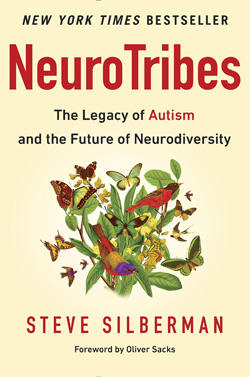 neurotribes-book-cover-250w.jpg