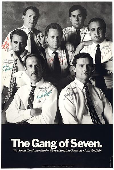 gang-of-seven1.jpg