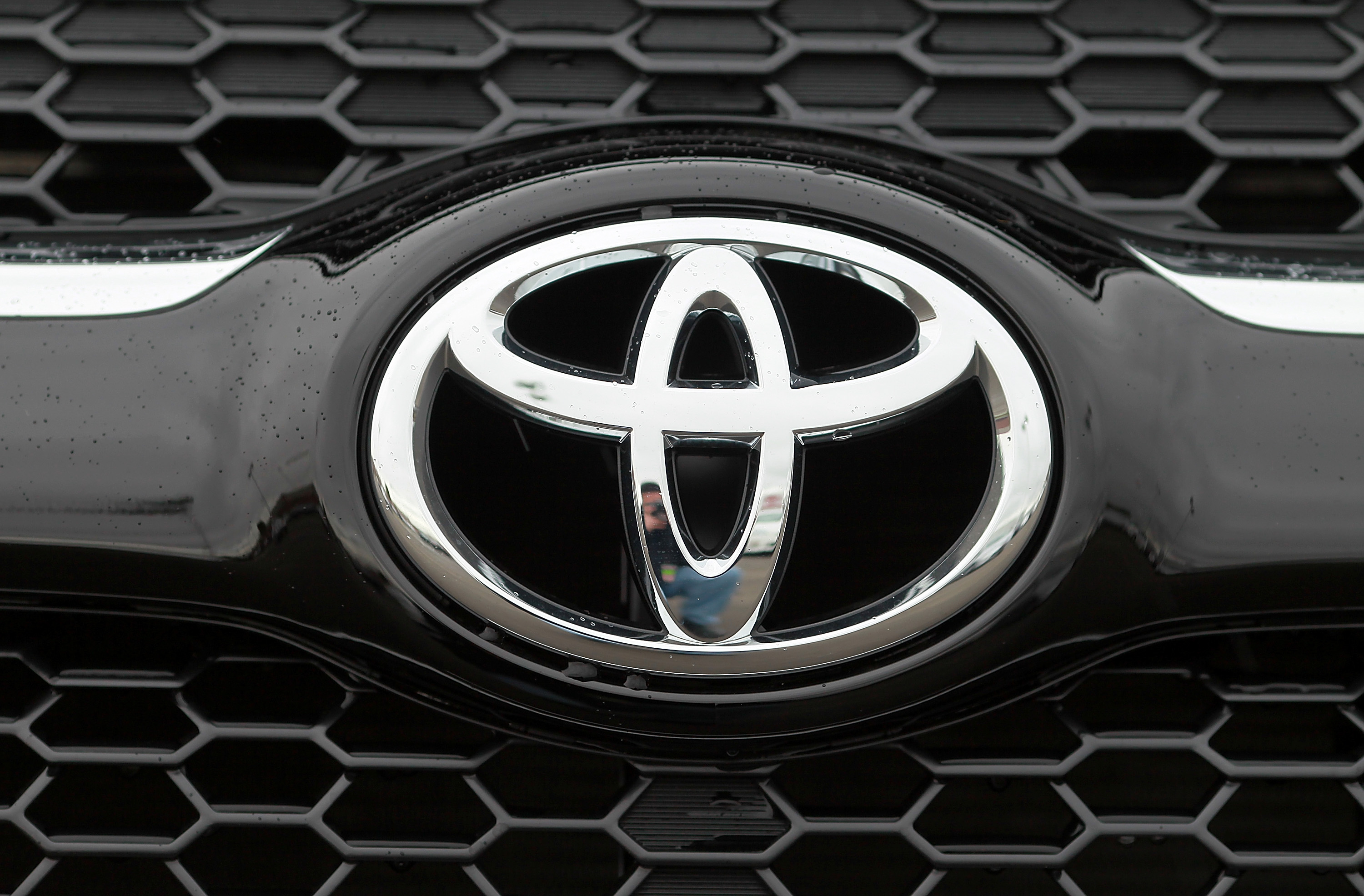 JTEHD20V556045482 besides Masterauto wordpress additionally Toyota Plant Locations further Toyota 12732700 together with Toyota Moving Kluger Production To Us In 2013. on toyota motor manufacturing north america