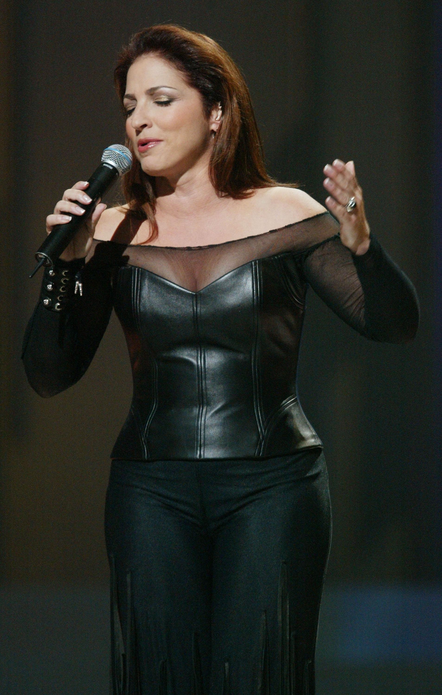 The bigger boob