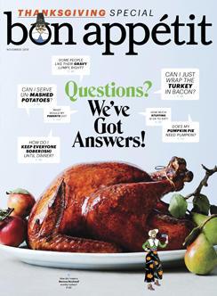 bon-appetit-2015-cover-244.jpg