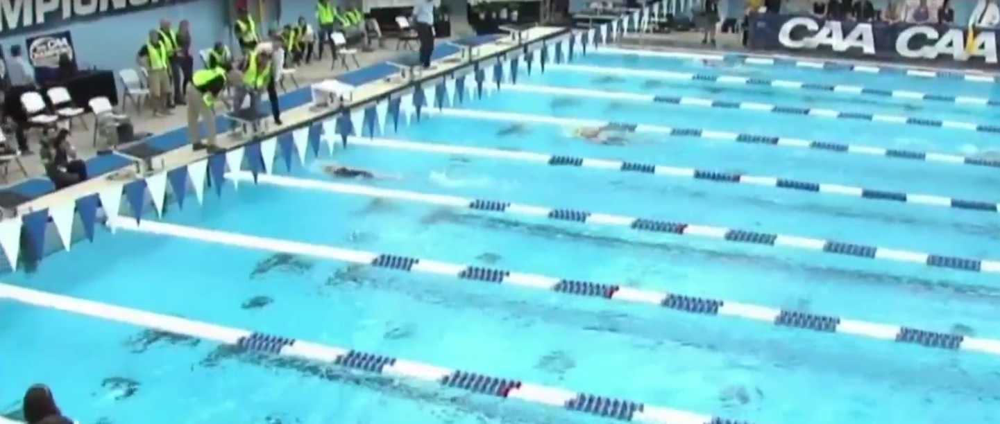 Female Diving Coach Maureen Mead Charged With Videotaping In Towson University Women 39 S Locker