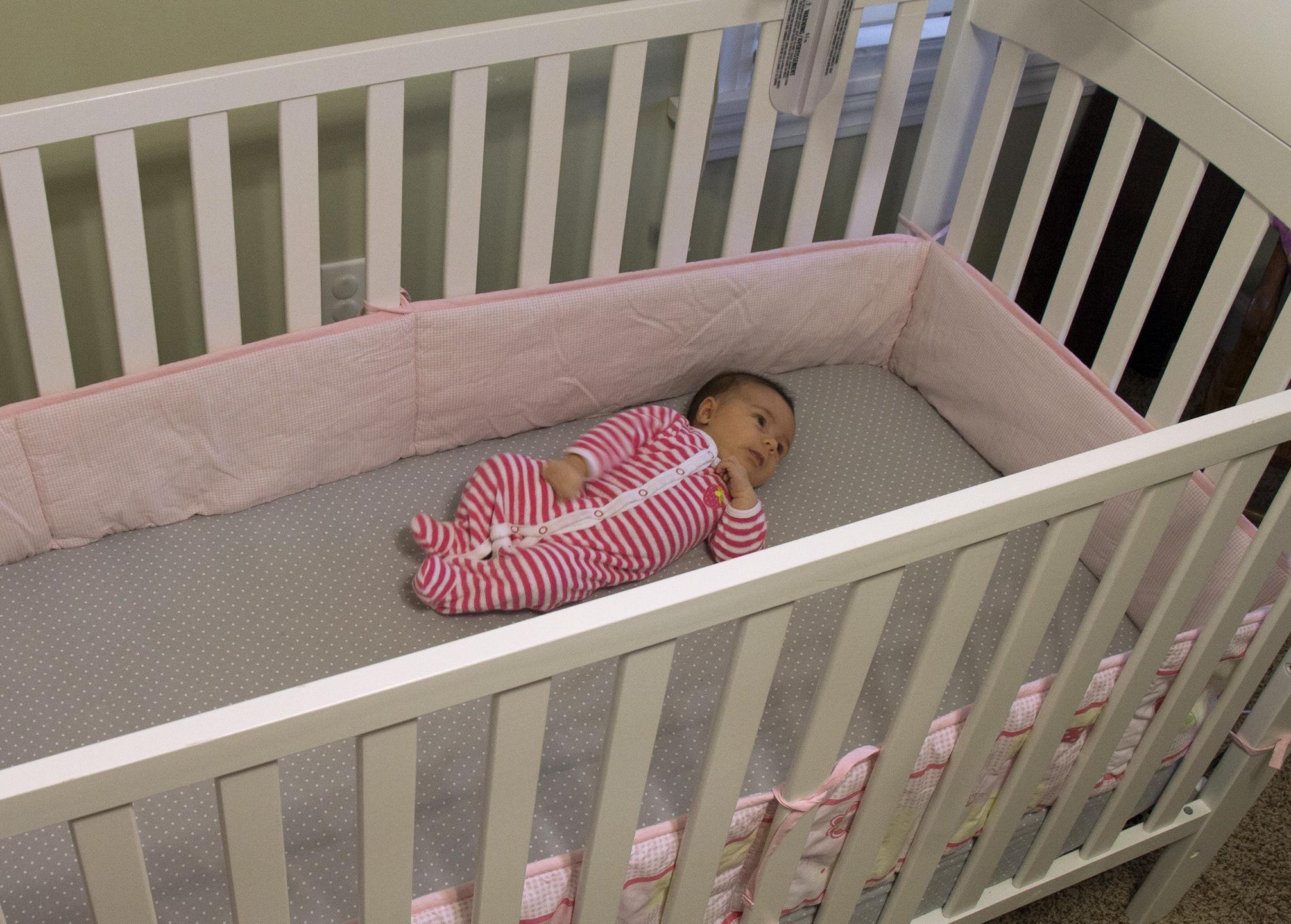 Baby cribs vietnam - Baby Cribs Vietnam 23