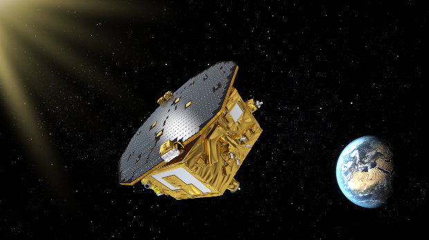 pathfinder spacecraft - photo #13