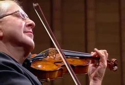 violinist-shlomo-mintz-244.jpg