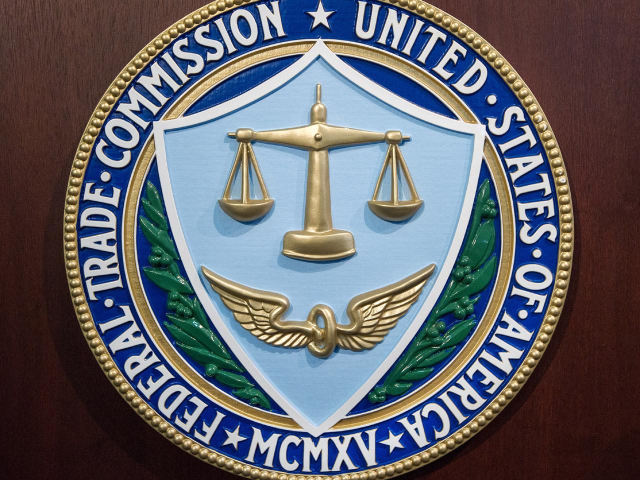 FTC hits LifeLock again, with $100 million penalty - CBS News