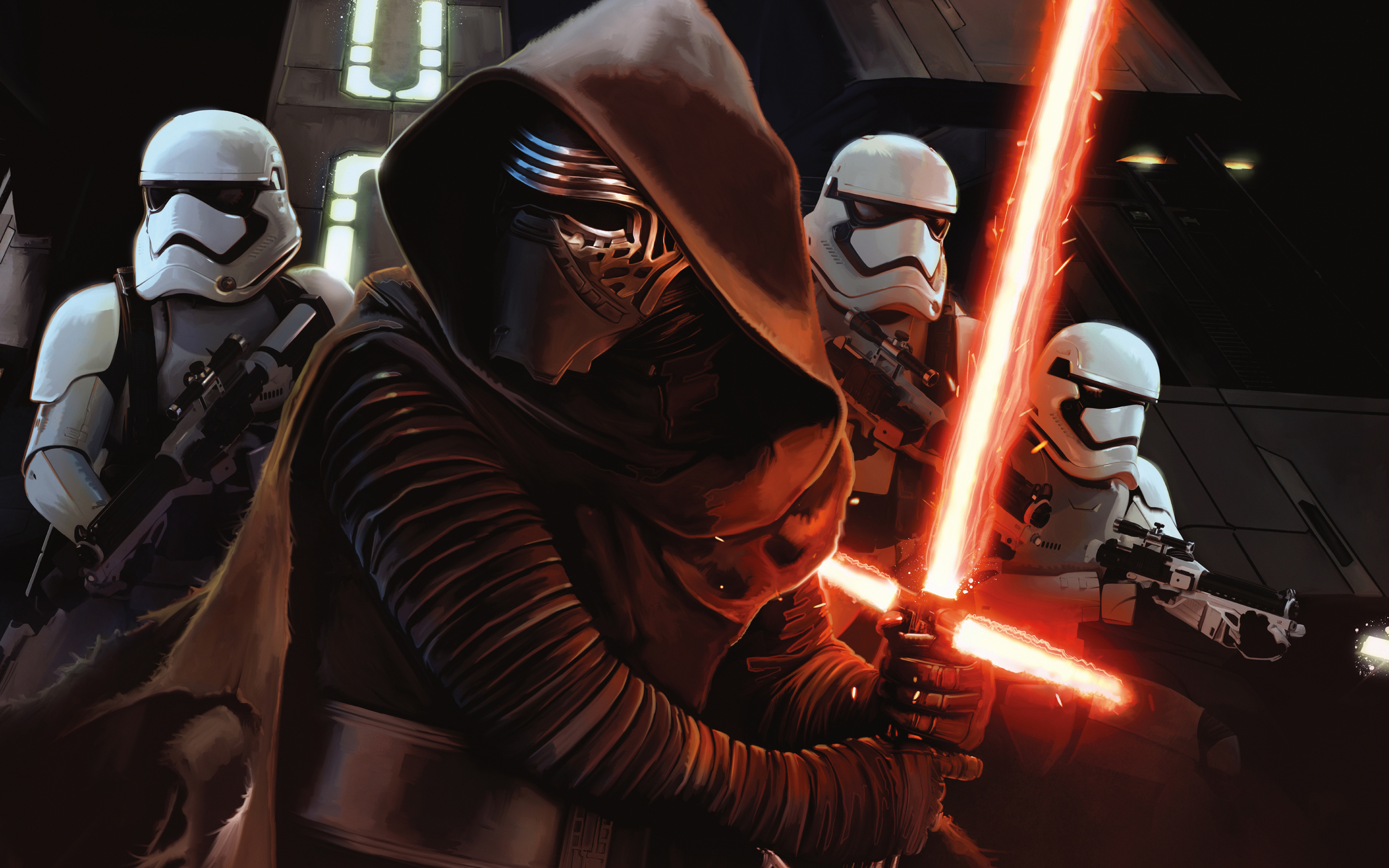 quot wars the awakens quot smashes box office records
