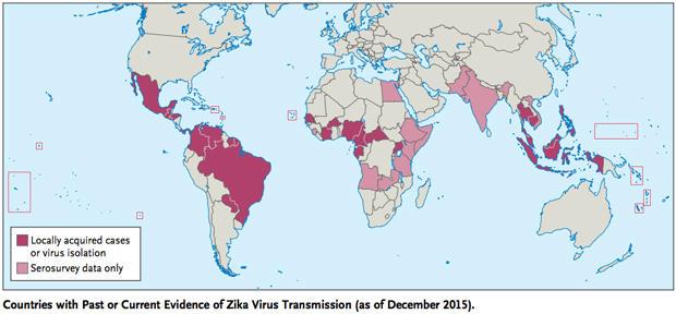 zika-virus-map-cdc.jpg