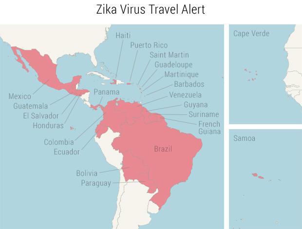 zika-virus-travel-alert.jpg