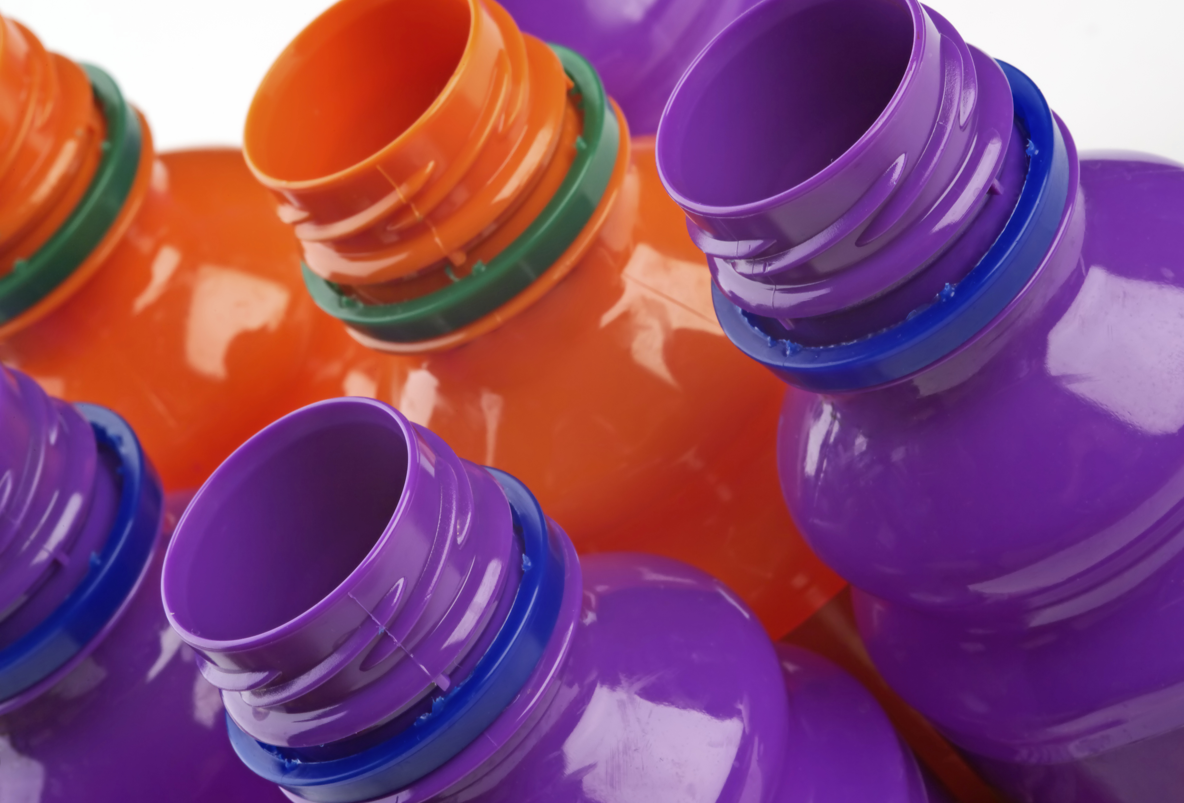 Chemical In Bpa Free Plastic May Not Be Any Safer Cbs News