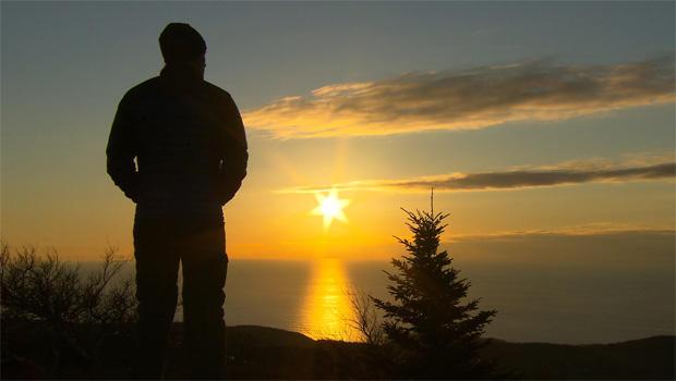 conor-knighton-acadia-sunrise-620.jpg