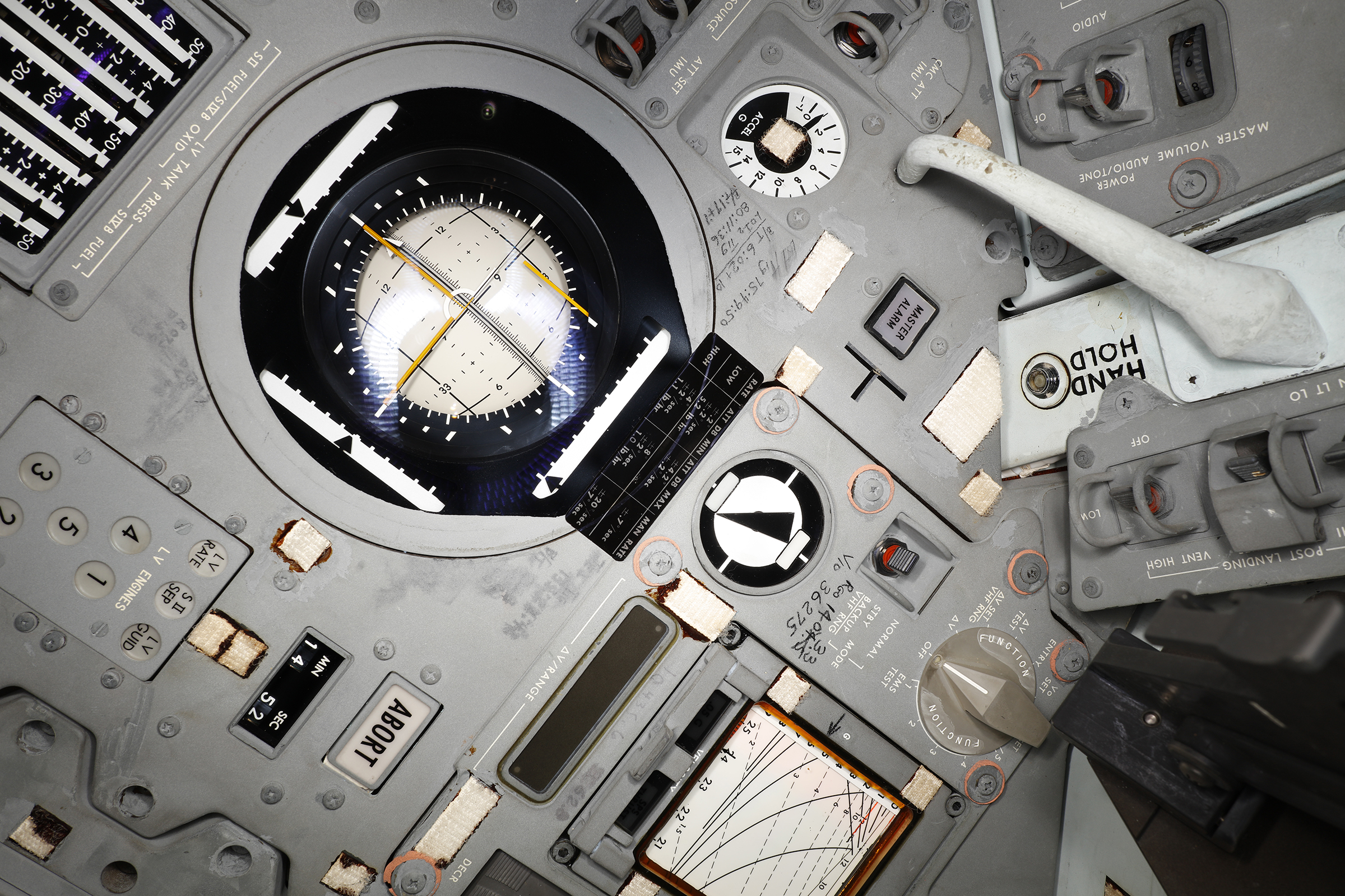 How To Make An Astronaut Craft