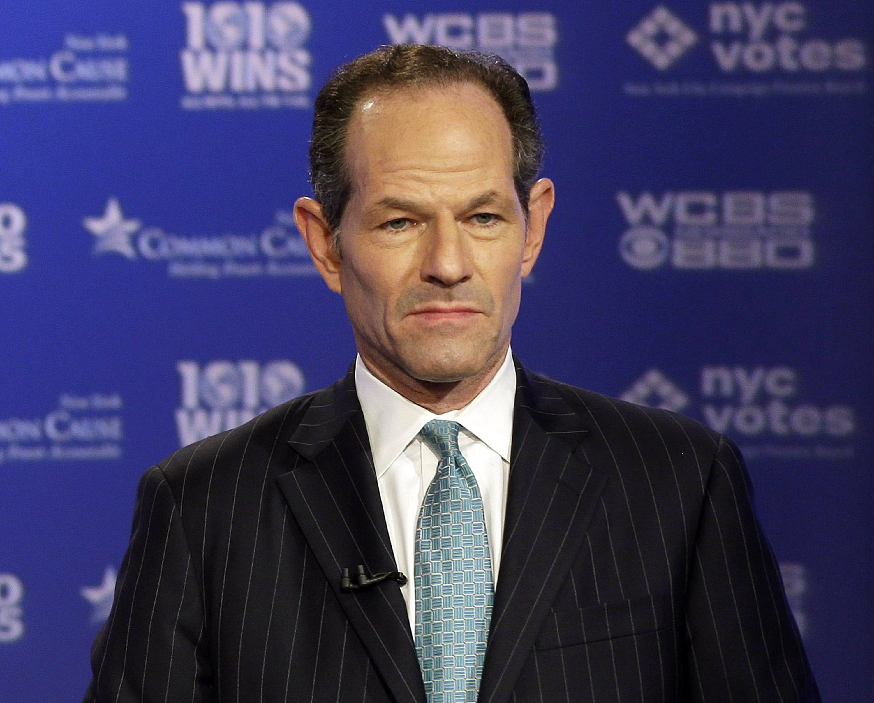 Hero or hack? Eliot Spitzer pushes the limits of prosecutorial progressivism.