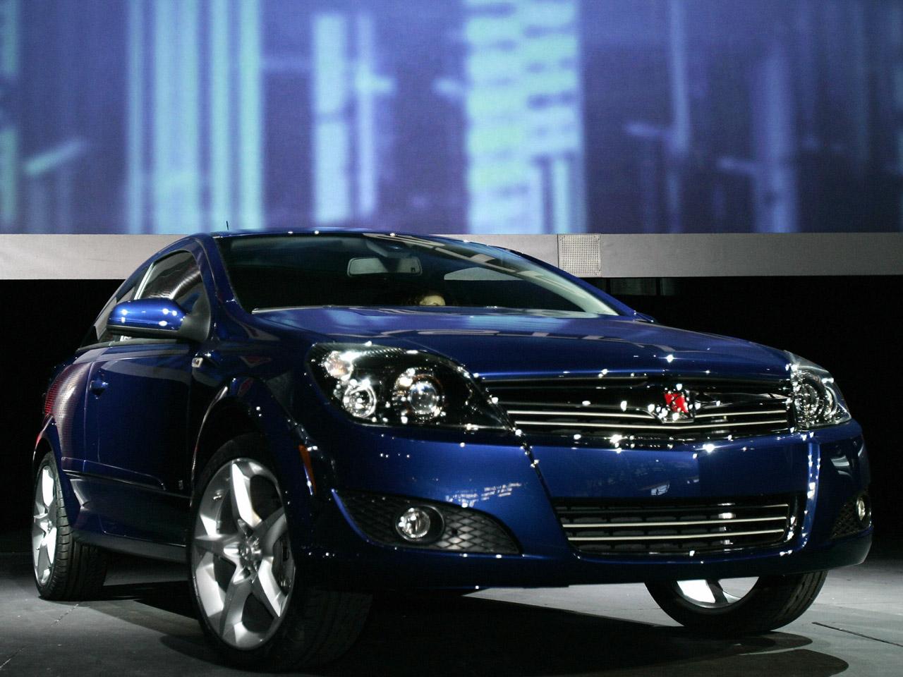gm recalls 200k cars for takata air bag trouble cbs news. Black Bedroom Furniture Sets. Home Design Ideas