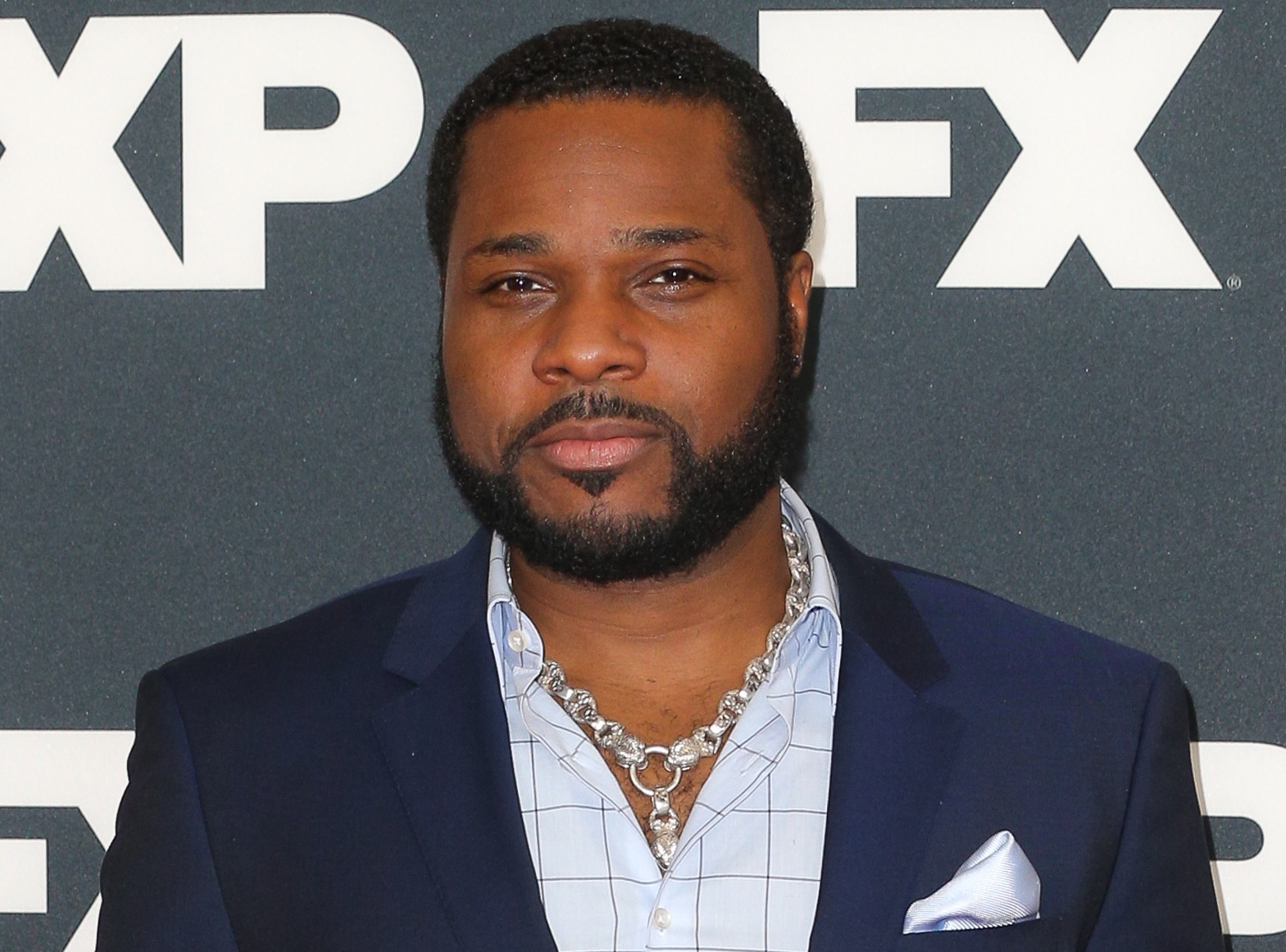 Malcolm-Jamal Warner slams coverage of Bill Cosby as ...