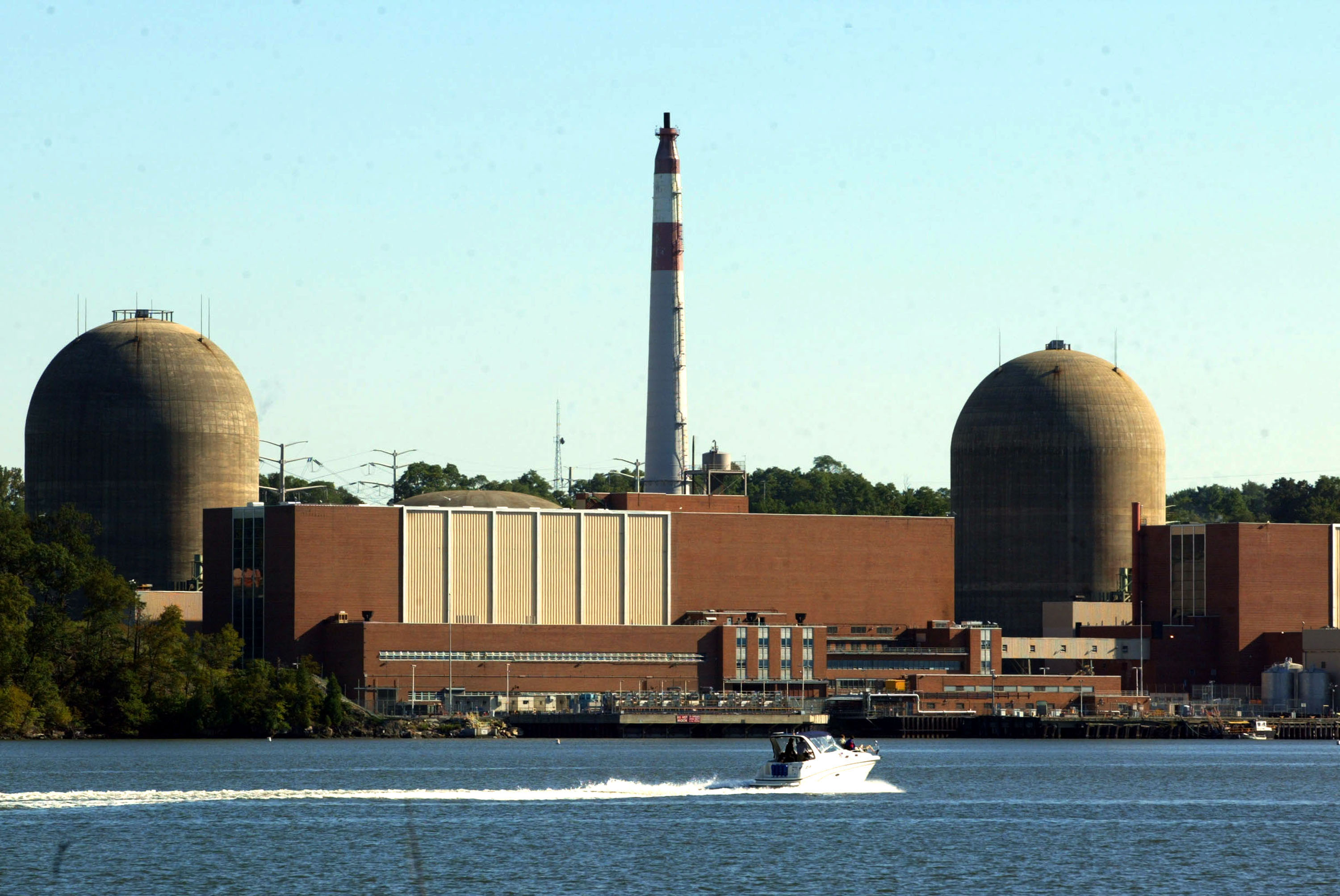 does india need nuclear power Nuclear power is the fifth-largest source of electricity in india after coal, gas, hydroelectricity and wind power as of march 2018, india has 22 nuclear reactors in operation in 7 nuclear power plants, having a total installed capacity of 6,780 mw nuclear power produced a total of 35 twh of electricity in 2017.
