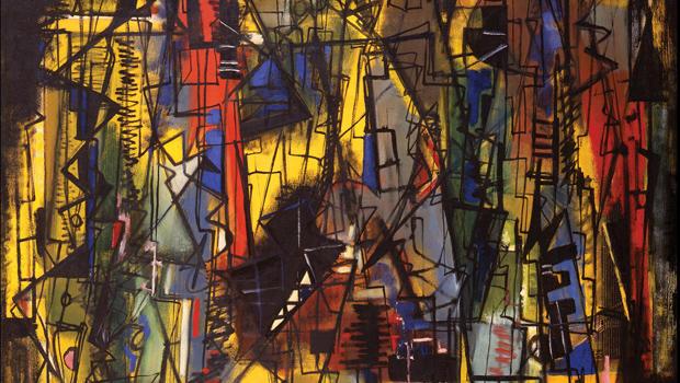 Unknown Artist Le Jazz Hot vol 1