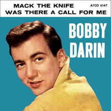 nrr-2016-bobby-darin-mack-the-knife-220.jpg