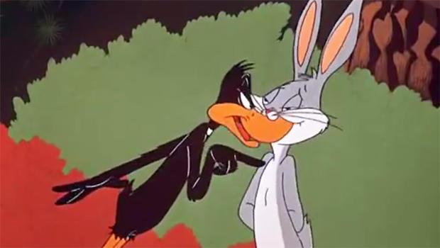 daffy-duck-bugs-bunny-rabbit-seasoning-620.jpg