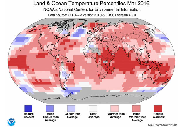 noaa-march-temperature-record-620.jpg