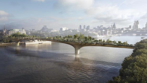 thomas-heatherwick-garden-bridge-london-620.jpg