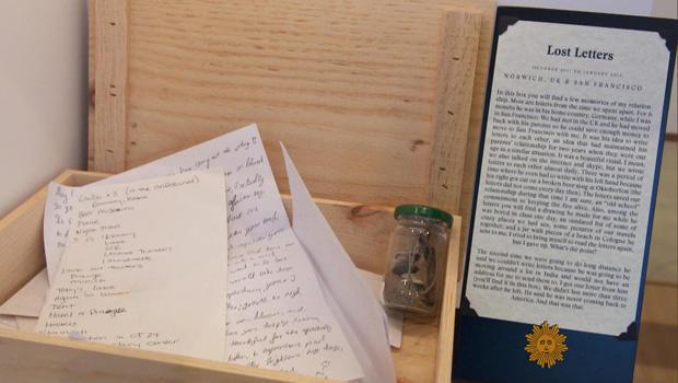 museum-of-broken-relationships-love-letters-620.jpg