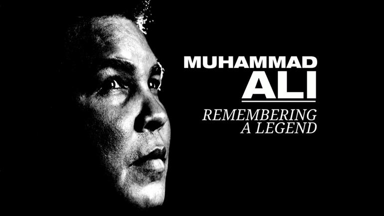 rememberingmuhammadali.jpg